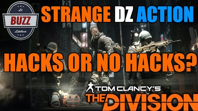 DZ Action! Action! Action!